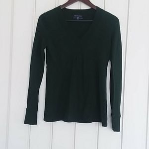🔥*$5 for $25* Gap sweater